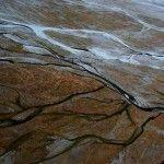 IMG_8713.Tasman_Glacier_River